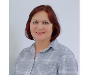 Adelya Laisheva