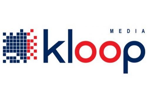 «Клооп Медиа» күзгү журналистика мектебине кабыл алууну баштады