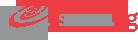 Фонд «Сорос-Кыргызстан» Logo