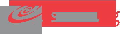Soros Foundation-Kyrgyzstan Logo