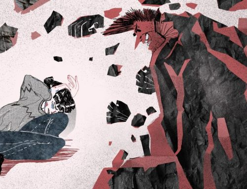 Презентация исследования: Фемицид. Кто и как убивает женщин в Кыргызстане?
