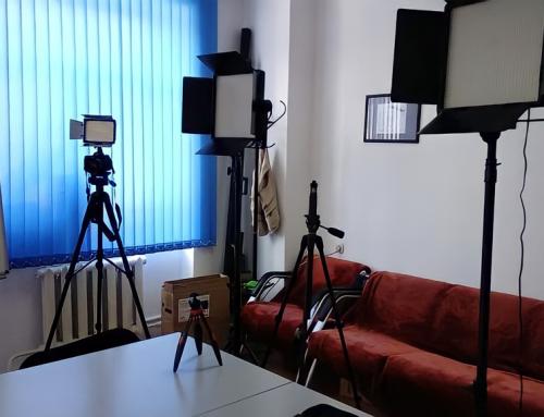Кыргызскоязычным журналистам необходимы обучающие тренинги на родном языке